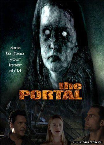 Портал / Portal (2008)
